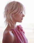 elena-pinkprofile-.jpg